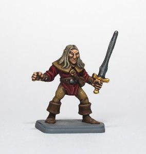 heroquest_elf