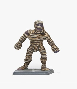 heroquest_mummie