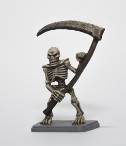 heroquest_skeleton