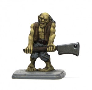 heroquest_zombies