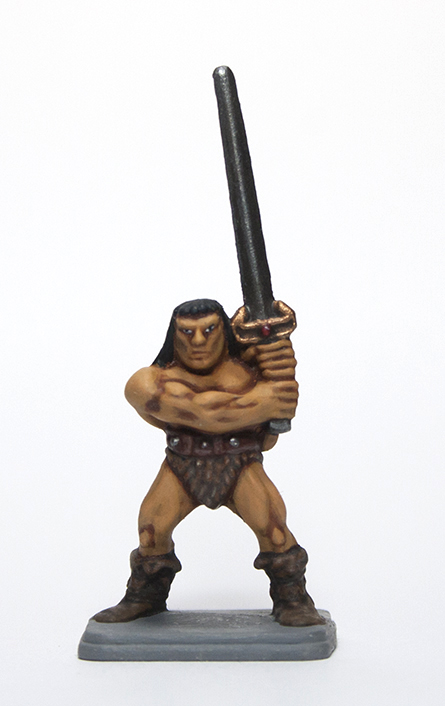 heroquest_barbarian