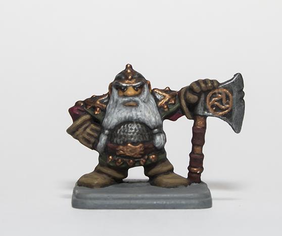 heroquest_dwarf1