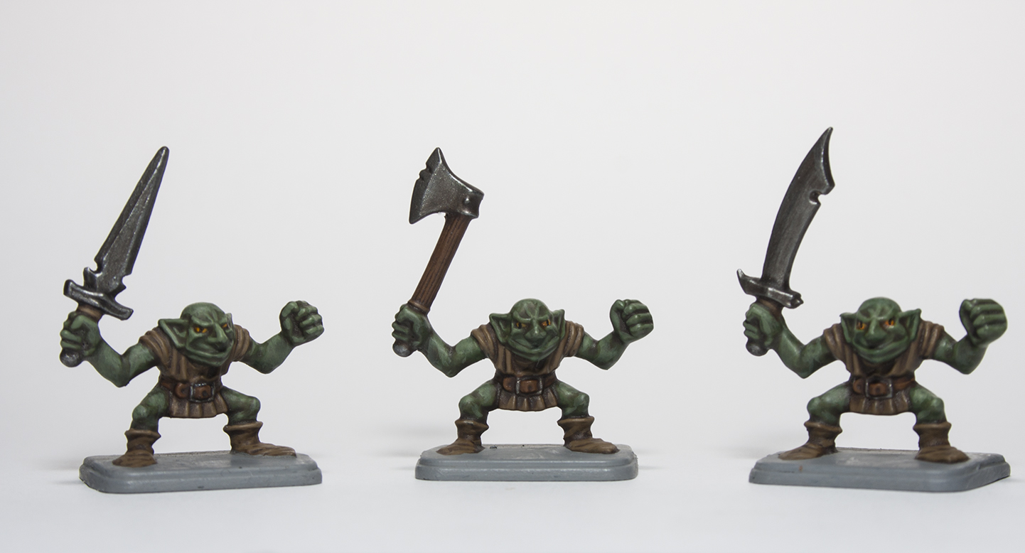 heroquest_goblins