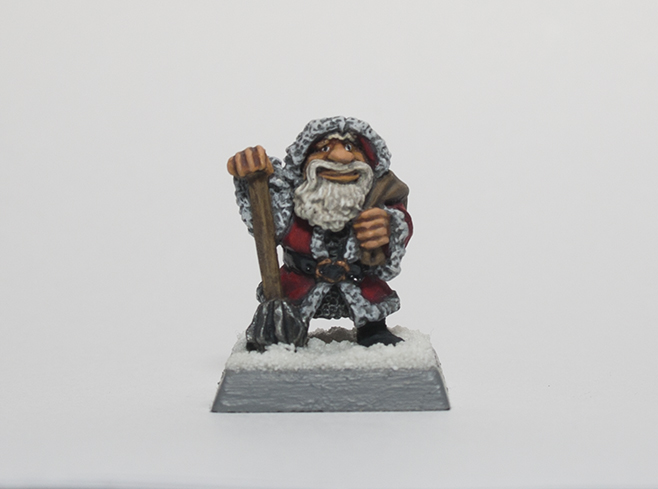 Dwarf_Santa