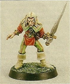Unreleased_-_Heroquest_Elf
