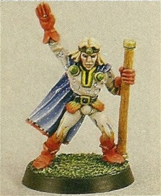 Unreleased_-_Heroquest_Wizard