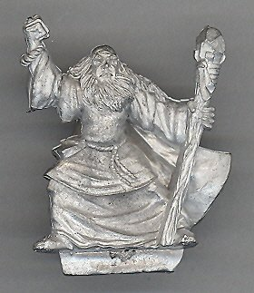 Unreleased_-_Heroquest_Wizard_of_Morcar_Druid