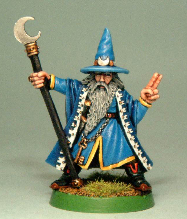 Unreleased_-_Heroquest_Wizards_of_Morcar_Supplement_High_Wizard